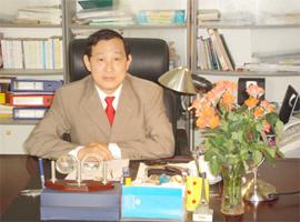 Thư ngỏ của Chủ tịch Hội đồng quản trị
